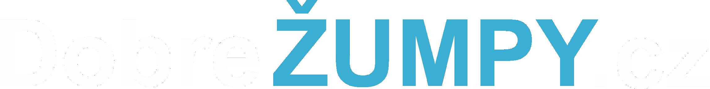 Dobrezumpy.cz